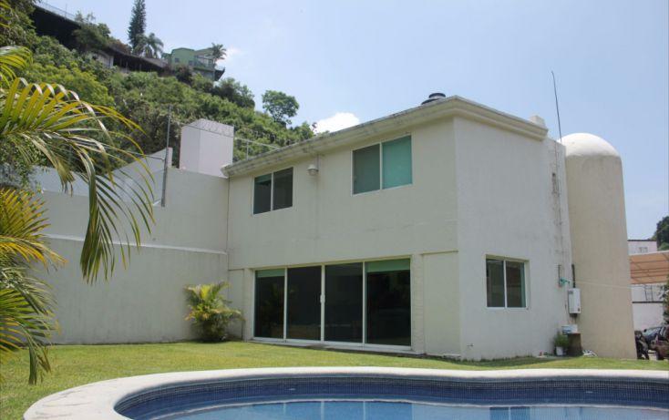 Foto de casa en venta en, la cañada, cuernavaca, morelos, 1830268 no 11