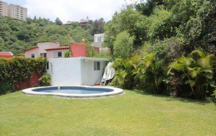 Foto de casa en venta en, la cañada, cuernavaca, morelos, 1830268 no 12