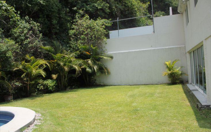 Foto de casa en venta en, la cañada, cuernavaca, morelos, 1830268 no 13
