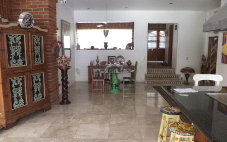 Foto de casa en venta en  , la cañada, cuernavaca, morelos, 1856190 No. 13