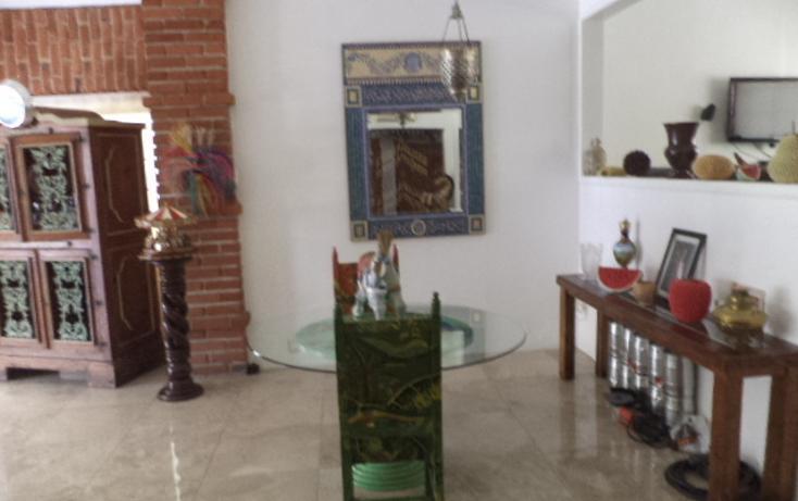 Foto de casa en venta en  , la cañada, cuernavaca, morelos, 1856190 No. 14