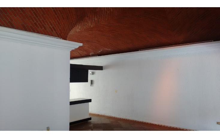 Foto de casa en venta en  , la ca?ada, cuernavaca, morelos, 1949409 No. 06