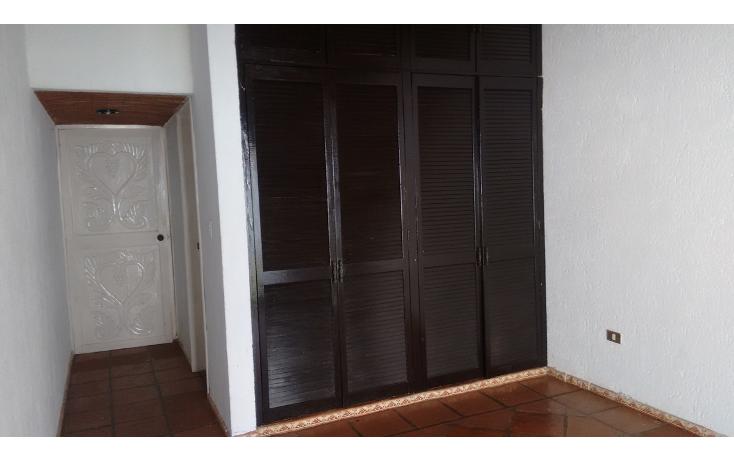 Foto de casa en venta en  , la ca?ada, cuernavaca, morelos, 1949409 No. 10
