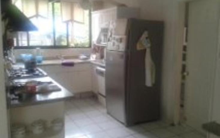 Foto de casa en venta en  , la cañada, cuernavaca, morelos, 443457 No. 03