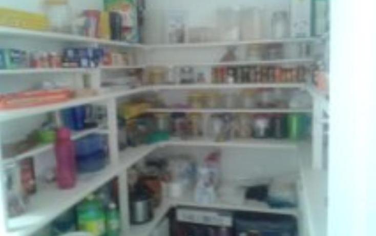 Foto de casa en venta en  , la cañada, cuernavaca, morelos, 443457 No. 04