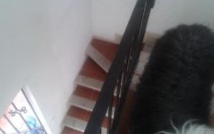 Foto de casa en venta en  , la cañada, cuernavaca, morelos, 443457 No. 06