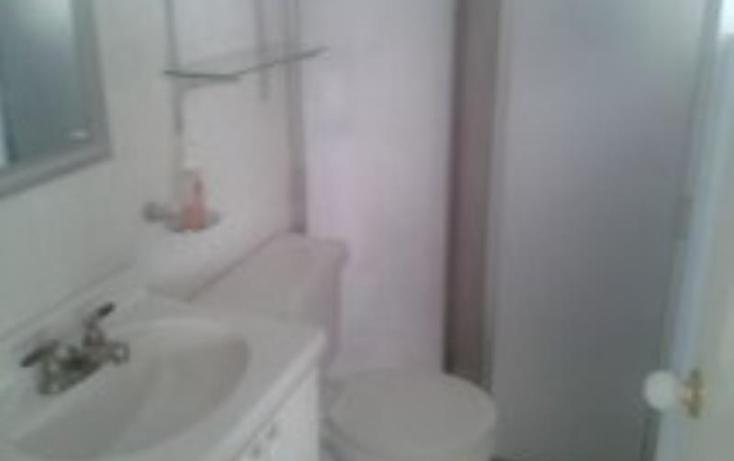 Foto de casa en venta en  , la cañada, cuernavaca, morelos, 443457 No. 07