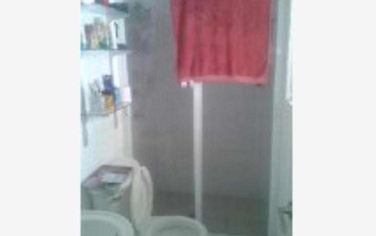 Foto de casa en venta en  , la cañada, cuernavaca, morelos, 443457 No. 08
