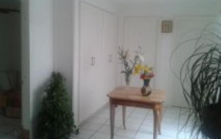 Foto de casa en venta en  , la cañada, cuernavaca, morelos, 443457 No. 11
