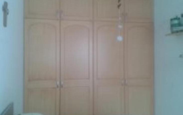 Foto de casa en venta en  , la cañada, cuernavaca, morelos, 443457 No. 13