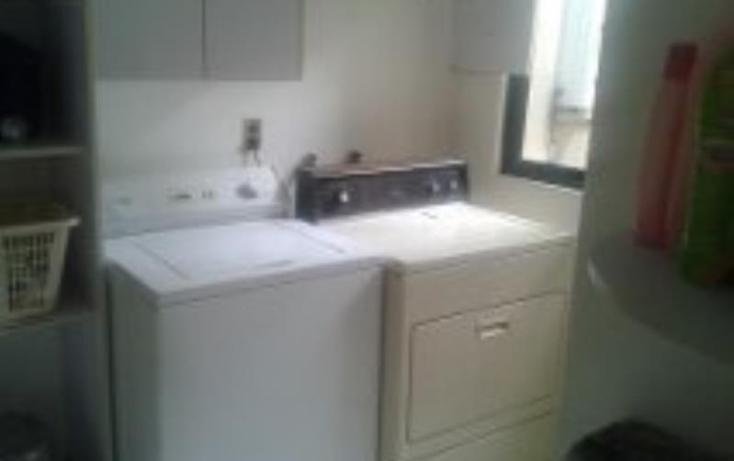 Foto de casa en venta en  , la cañada, cuernavaca, morelos, 443457 No. 16