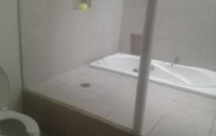 Foto de casa en venta en  , la cañada, cuernavaca, morelos, 443457 No. 17