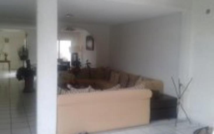 Foto de casa en venta en  , la cañada, cuernavaca, morelos, 443457 No. 23