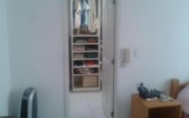 Foto de casa en venta en  , la cañada, cuernavaca, morelos, 443457 No. 24