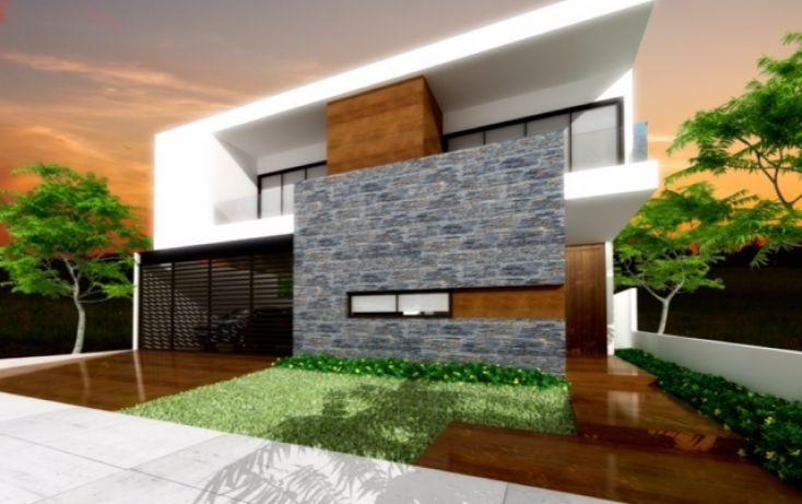 Foto de casa en venta en, la cañada, guadalupe y calvo, chihuahua, 1532494 no 02