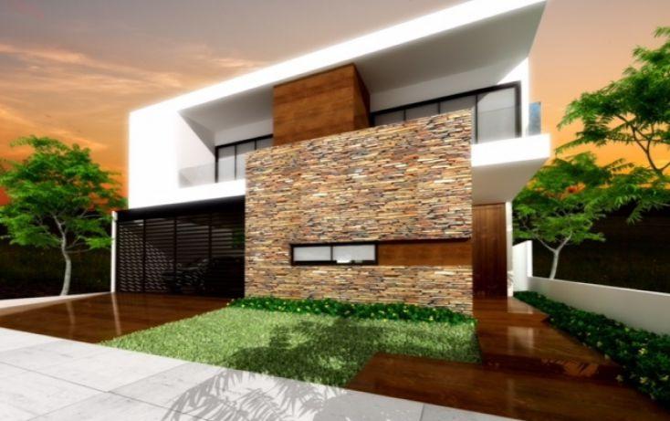 Foto de casa en venta en, la cañada, guadalupe y calvo, chihuahua, 1532494 no 03