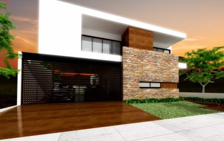 Foto de casa en venta en, la cañada, guadalupe y calvo, chihuahua, 1532494 no 04