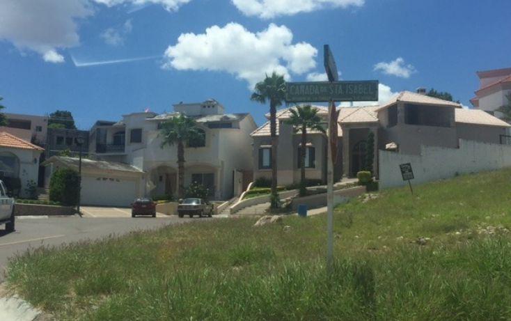 Foto de casa en venta en, la cañada, guadalupe y calvo, chihuahua, 1532494 no 05