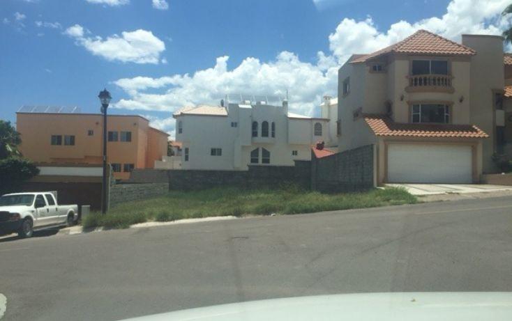 Foto de casa en venta en, la cañada, guadalupe y calvo, chihuahua, 1532494 no 08