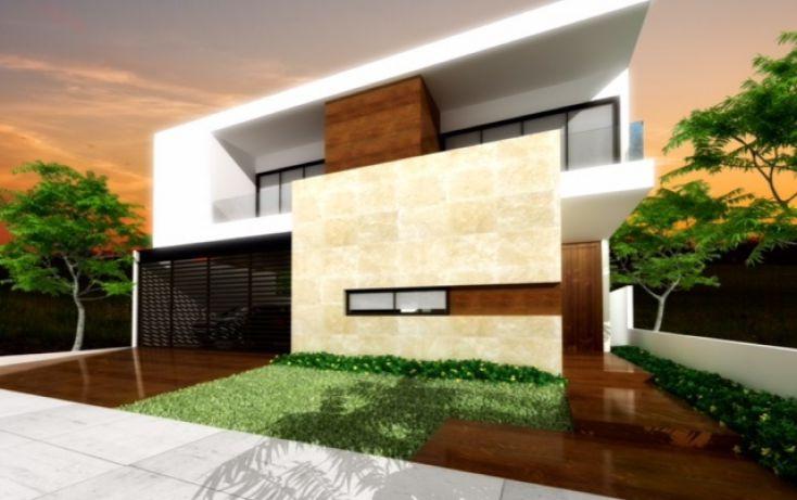 Foto de casa en venta en, la cañada, guadalupe y calvo, chihuahua, 1532494 no 10