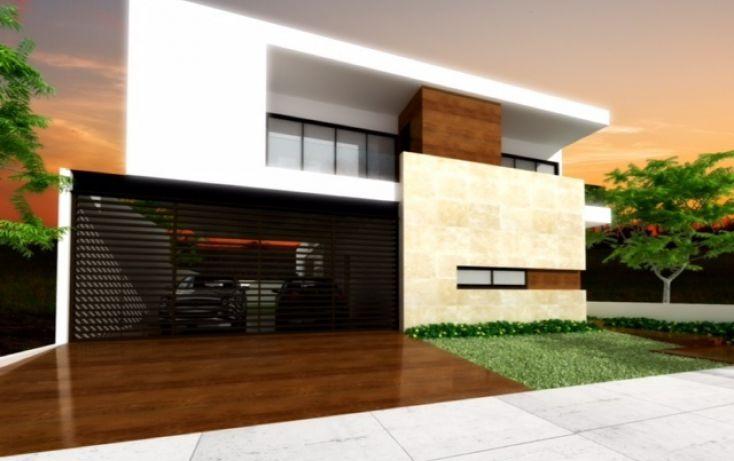 Foto de casa en venta en, la cañada, guadalupe y calvo, chihuahua, 1532494 no 11