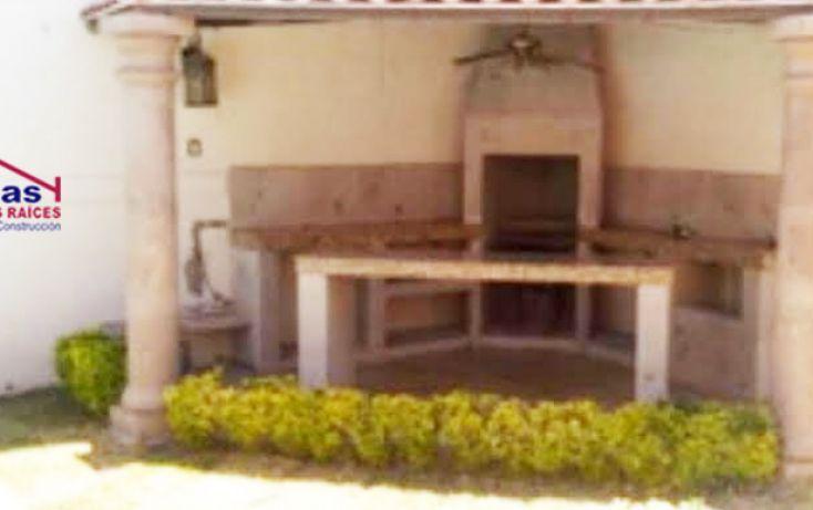 Foto de casa en venta en, la cañada, guadalupe y calvo, chihuahua, 1976664 no 04