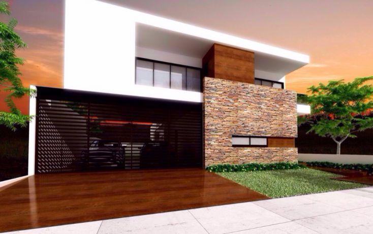 Foto de casa en venta en, la cañada, guadalupe y calvo, chihuahua, 2000976 no 01