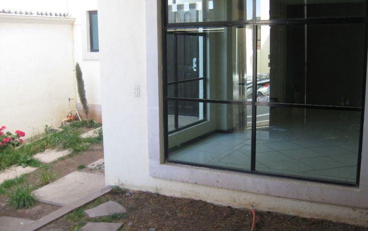 Foto de casa en renta en, la cañada, guadalupe, zacatecas, 1111569 no 03