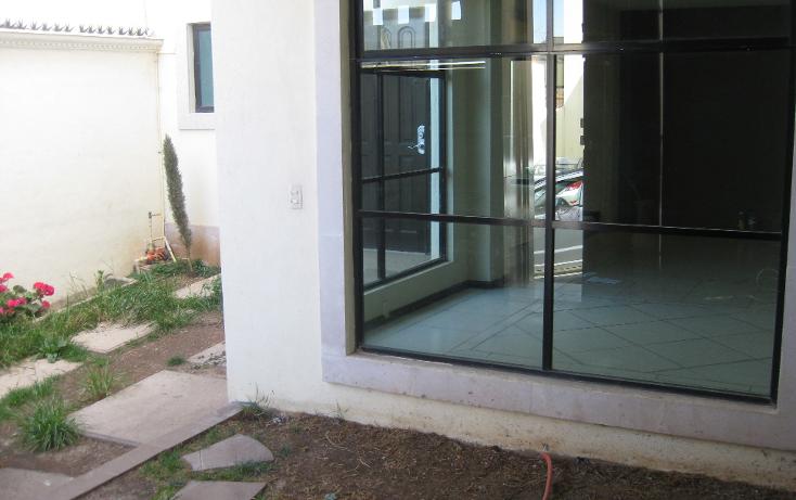 Foto de casa en renta en  , la cañada, guadalupe, zacatecas, 1111569 No. 03