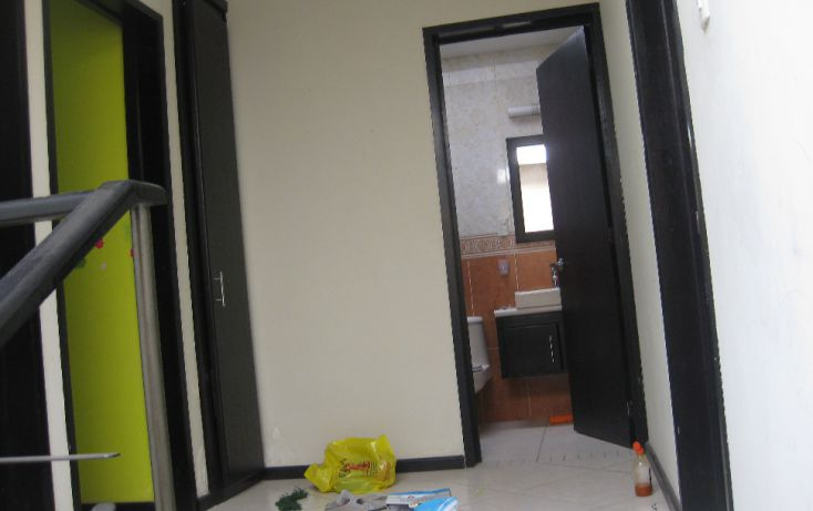 Foto de casa en renta en, la cañada, guadalupe, zacatecas, 1111569 no 04