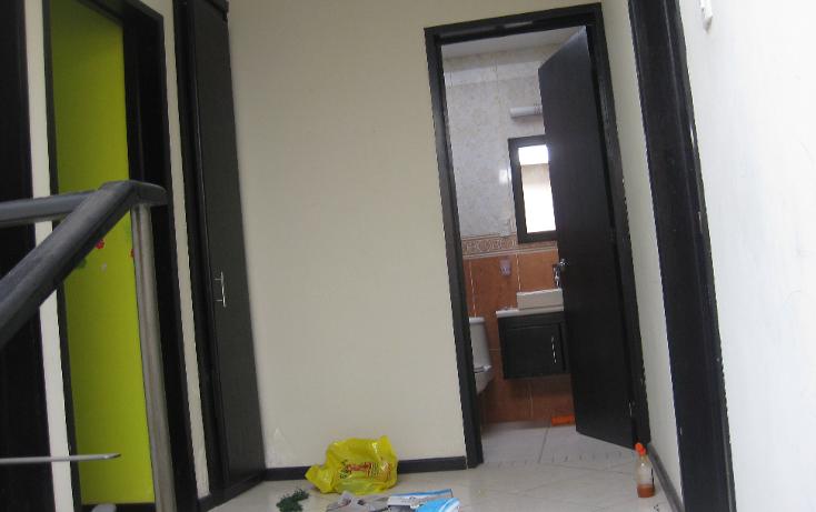 Foto de casa en renta en  , la cañada, guadalupe, zacatecas, 1111569 No. 04
