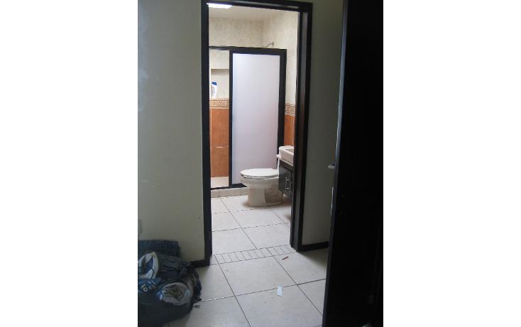 Foto de casa en renta en  , la cañada, guadalupe, zacatecas, 1111569 No. 05
