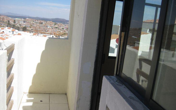 Foto de casa en renta en, la cañada, guadalupe, zacatecas, 1111569 no 06