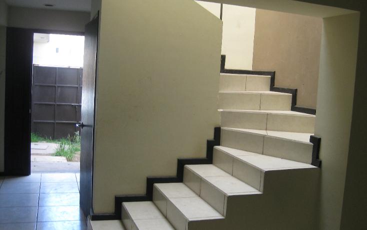 Foto de casa en renta en  , la cañada, guadalupe, zacatecas, 1111569 No. 07
