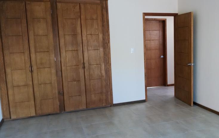 Foto de casa en renta en  , la cañada, guadalupe, zacatecas, 1138613 No. 04