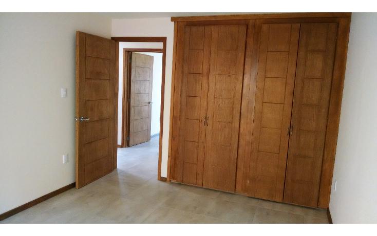 Foto de casa en renta en  , la cañada, guadalupe, zacatecas, 1138613 No. 08