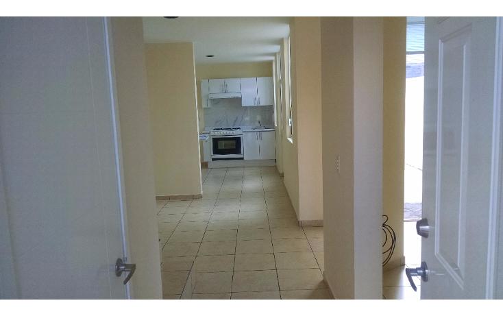 Foto de casa en renta en  , la cañada, guadalupe, zacatecas, 1435311 No. 02