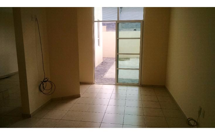 Foto de casa en renta en  , la cañada, guadalupe, zacatecas, 1435311 No. 04