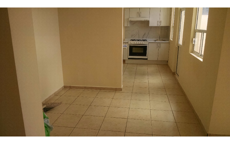Foto de casa en renta en  , la cañada, guadalupe, zacatecas, 1435311 No. 05