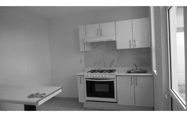 Foto de casa en renta en  , la cañada, guadalupe, zacatecas, 1435311 No. 06