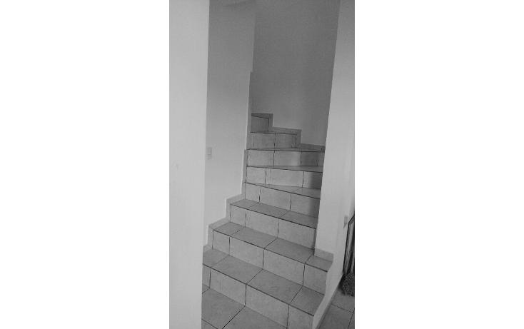 Foto de casa en renta en  , la cañada, guadalupe, zacatecas, 1435311 No. 09