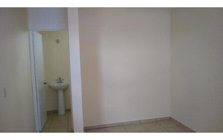 Foto de casa en renta en  , la cañada, guadalupe, zacatecas, 1435311 No. 11