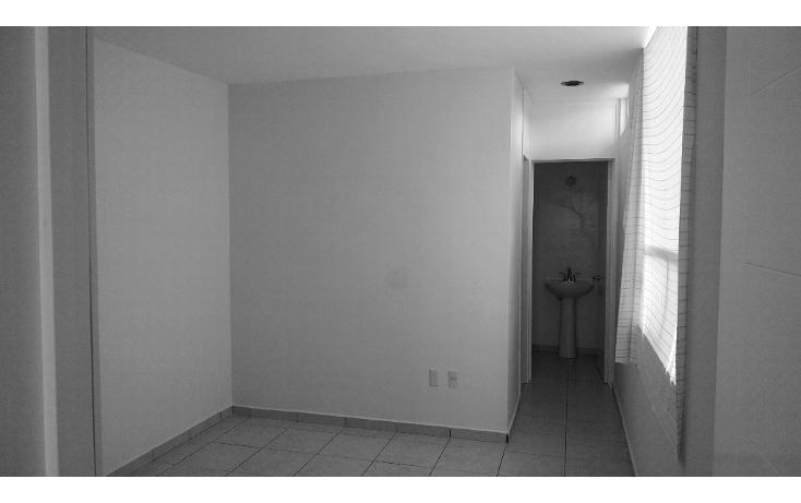 Foto de casa en renta en  , la cañada, guadalupe, zacatecas, 1435311 No. 13