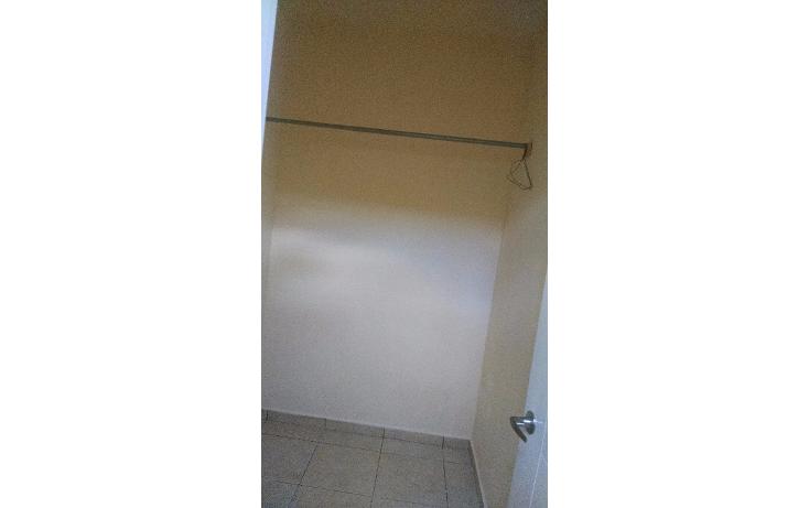 Foto de casa en renta en  , la cañada, guadalupe, zacatecas, 1435311 No. 14