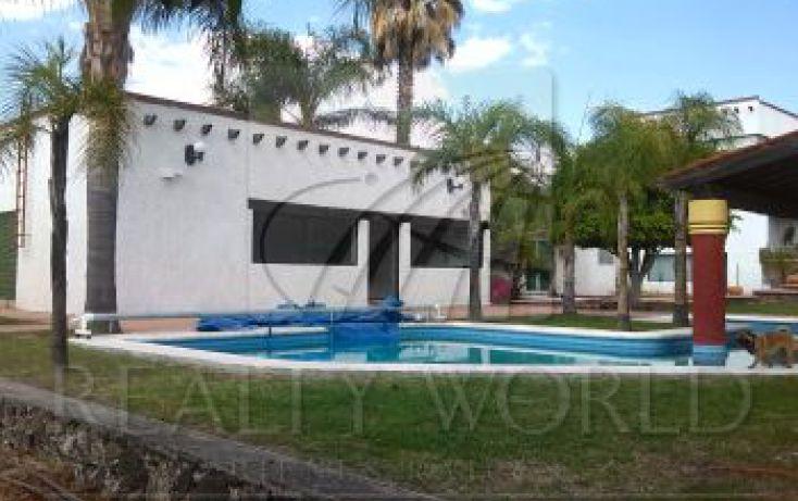 Foto de casa en venta en, la cañada juriquilla, querétaro, querétaro, 1160453 no 01