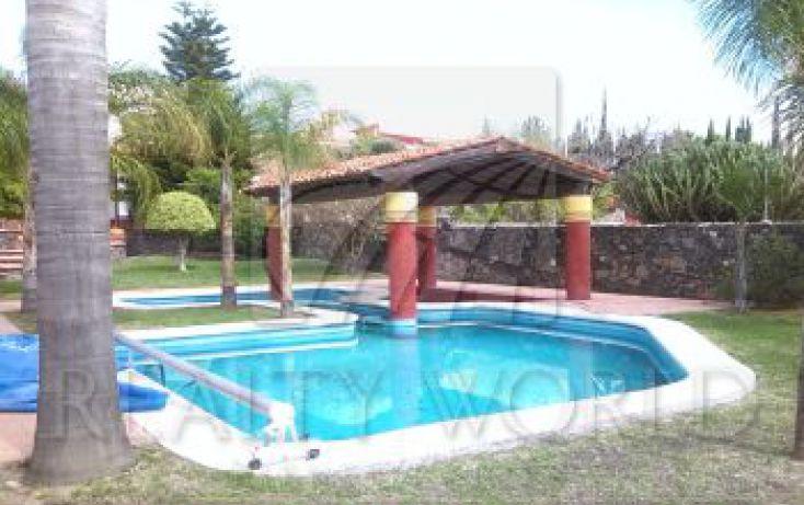 Foto de casa en venta en, la cañada juriquilla, querétaro, querétaro, 1160453 no 02