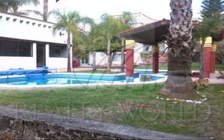Foto de casa en venta en, la cañada juriquilla, querétaro, querétaro, 1160453 no 03