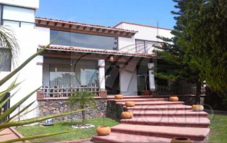 Foto de casa en venta en, la cañada juriquilla, querétaro, querétaro, 1160453 no 04