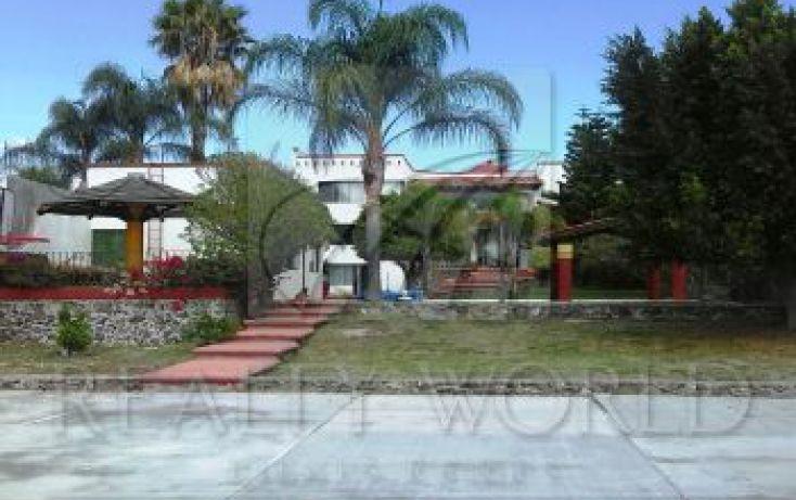 Foto de casa en venta en, la cañada juriquilla, querétaro, querétaro, 1160453 no 05