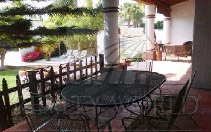 Foto de casa en venta en, la cañada juriquilla, querétaro, querétaro, 1160453 no 06